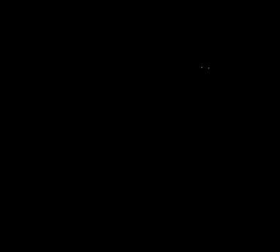 Dusty Logo copy.png