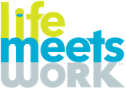 life meets work