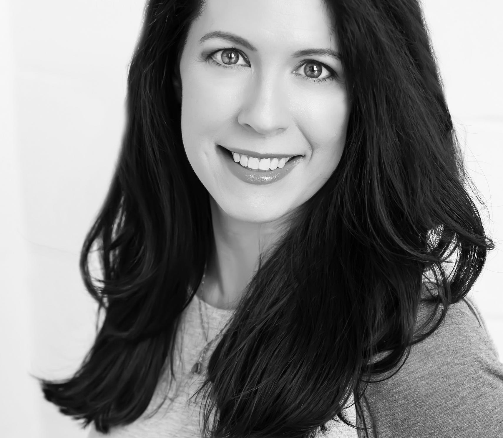 Rachel B Jordan | 929 Marketing