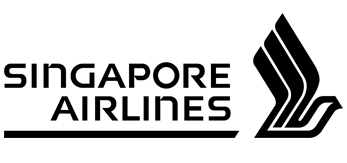 Singapore_airlines.jpg
