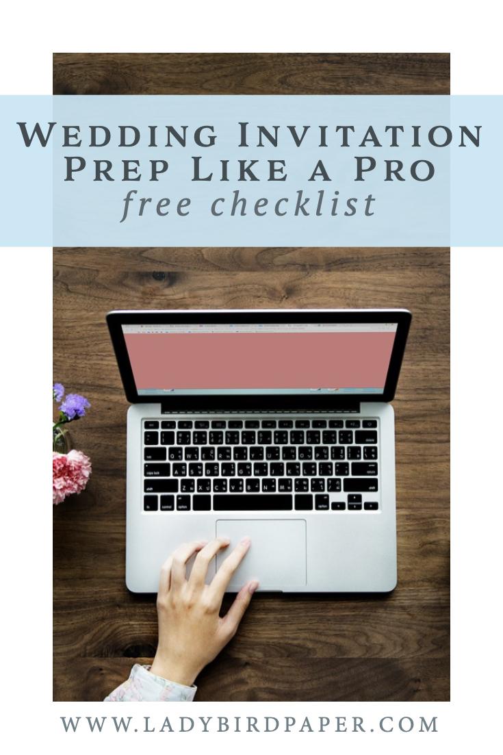 Invite Checklist.jpg