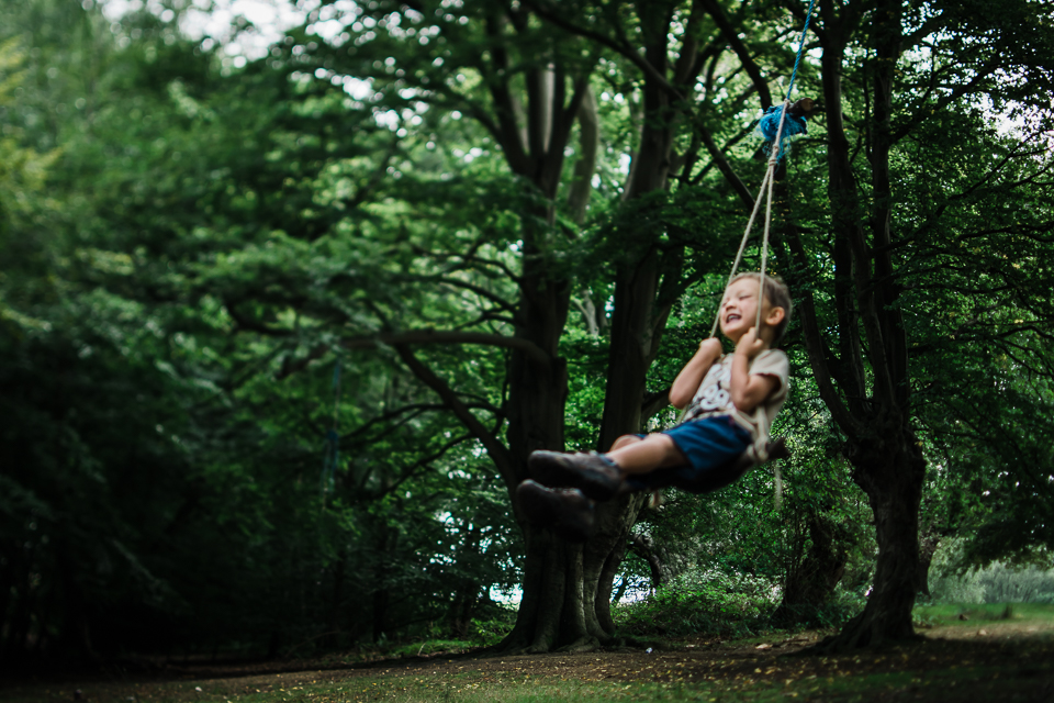 Diana Hagues Photography Freelensing summer adventures -  tree swing.jpg
