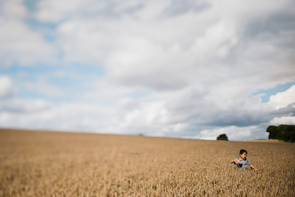 Diana Hagues Photography Freelensing summer adventures -  wheat field.jpg
