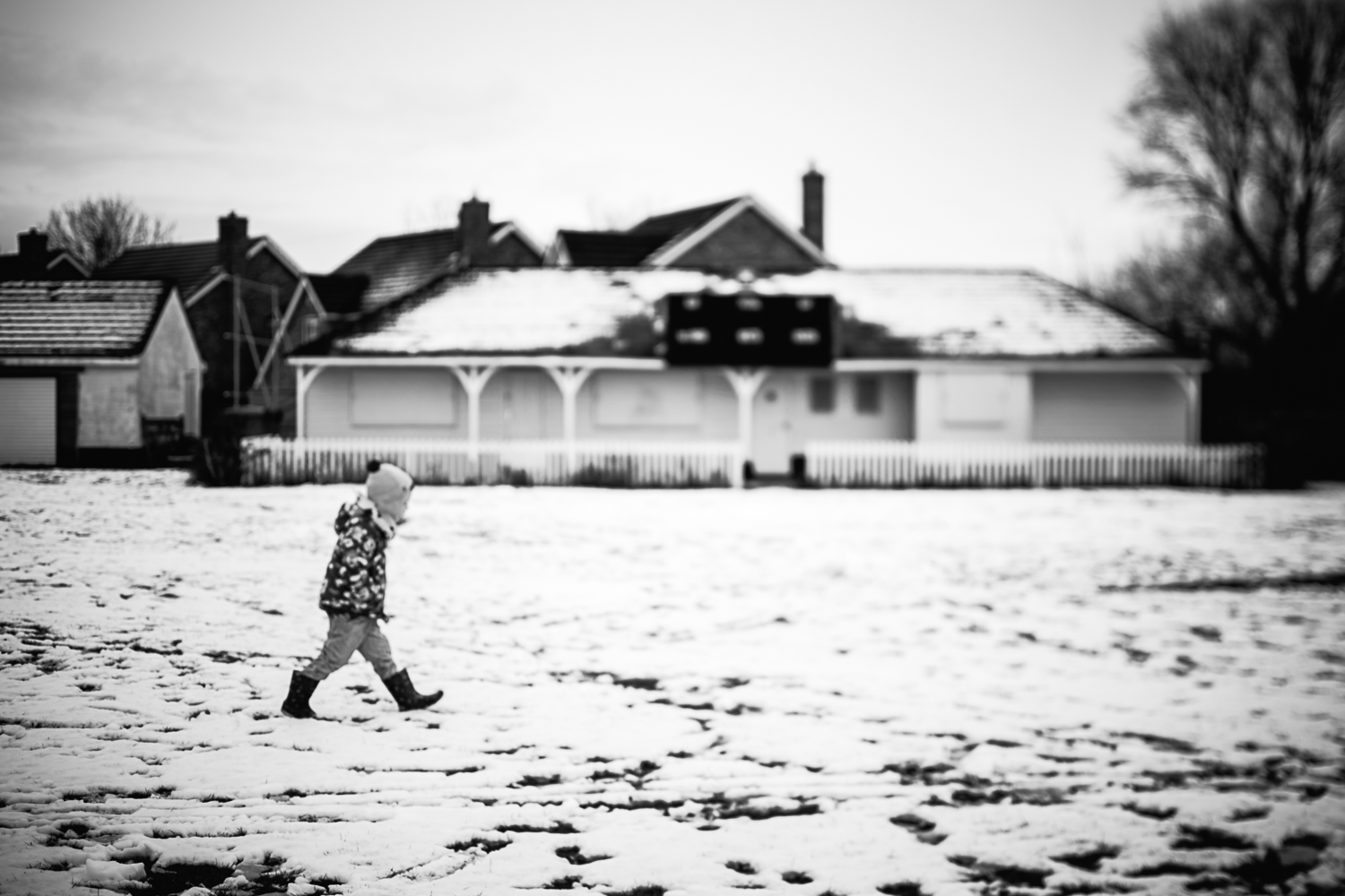 Playing in the snow - Huntingdon - Cambridge - Cambridgeshire - Diana Hagues Photography-9.jpg