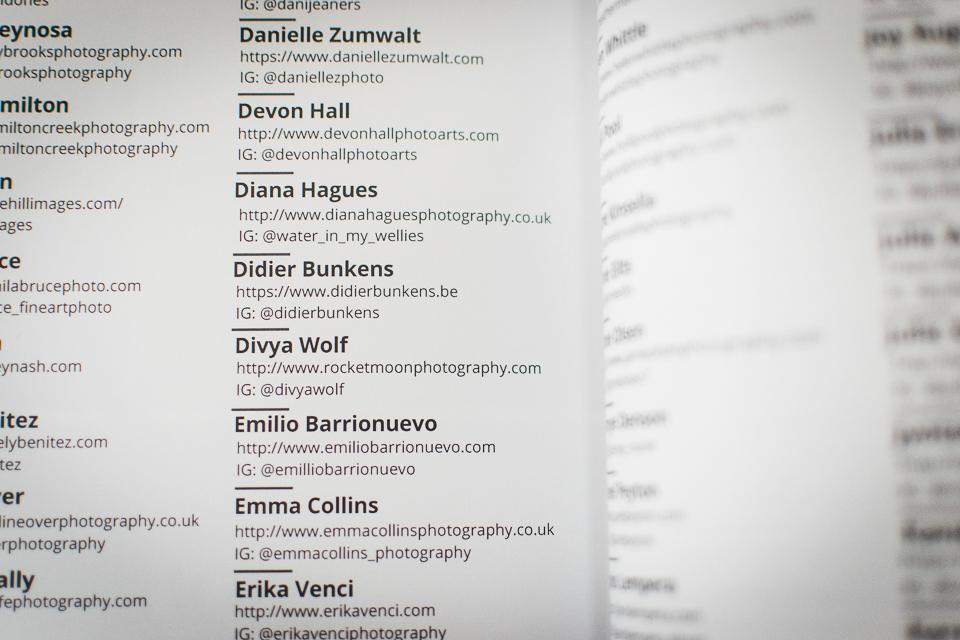 Internationally published Diana Hagues Photography, Cambridge U.