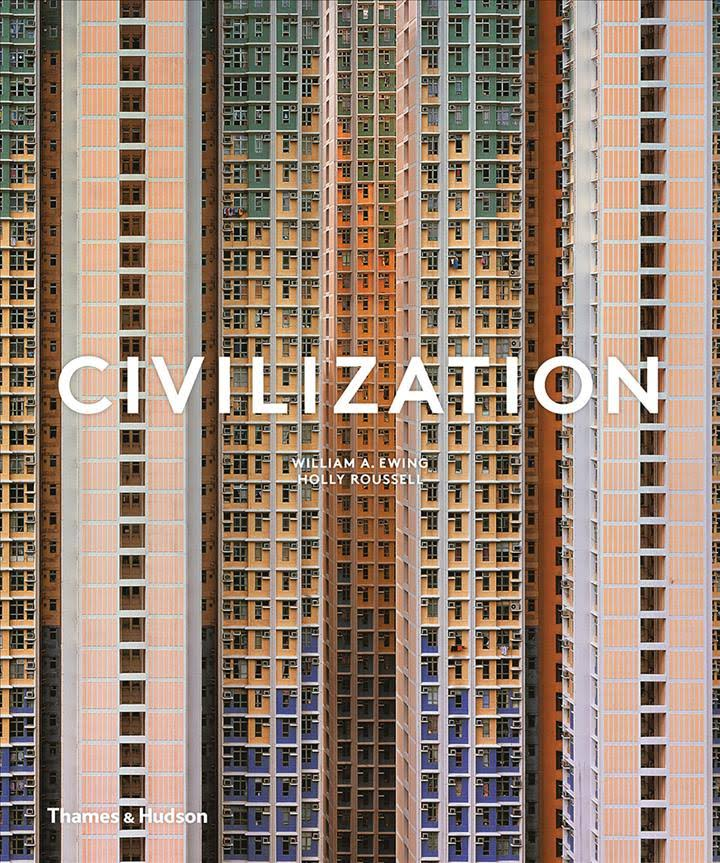 civilization-william-ewing-holly-roussell-photography-book