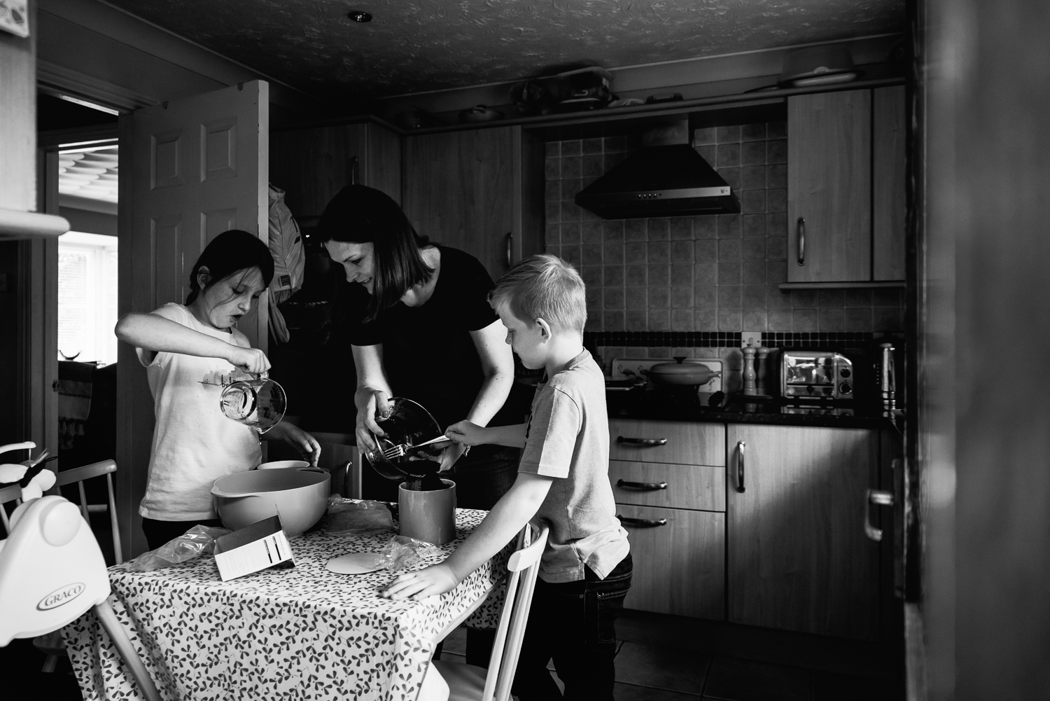 Ely-Family-Photography-Cambridge-Photographer-mothers-day.jpg