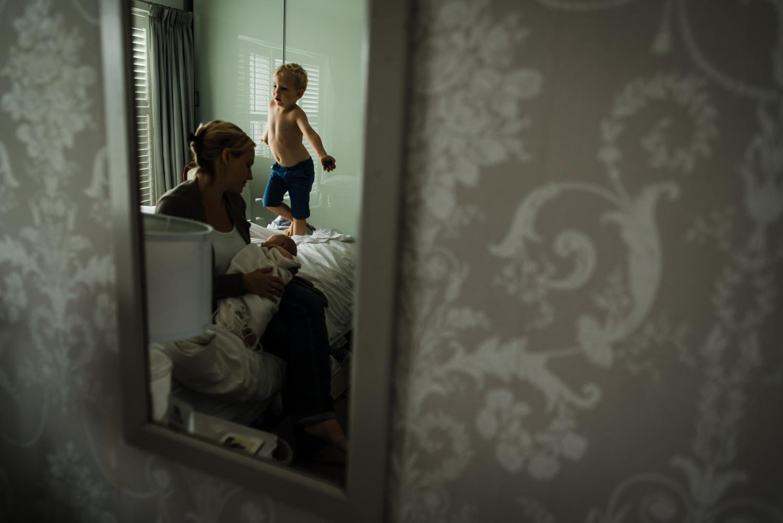 Cambridgeshire Newborn Photography - Diana Hagues Photography-18.jpg