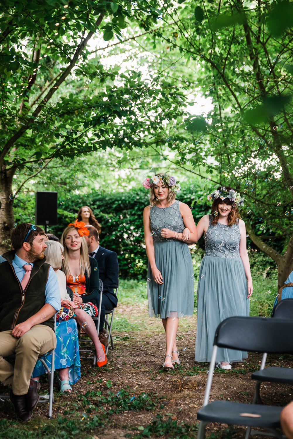Cambridge-Wedding-Photographer-Ely-Natural-Alternative-Festival.jpg