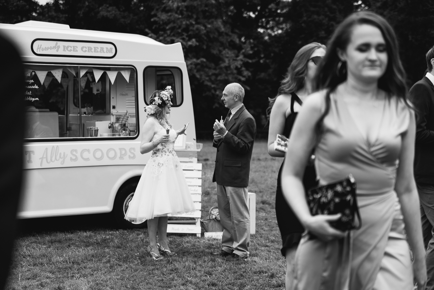 Wedding-Photographer-Cambridgeshire-Cambourne-Documentary-Alternative-Unposed.jpg