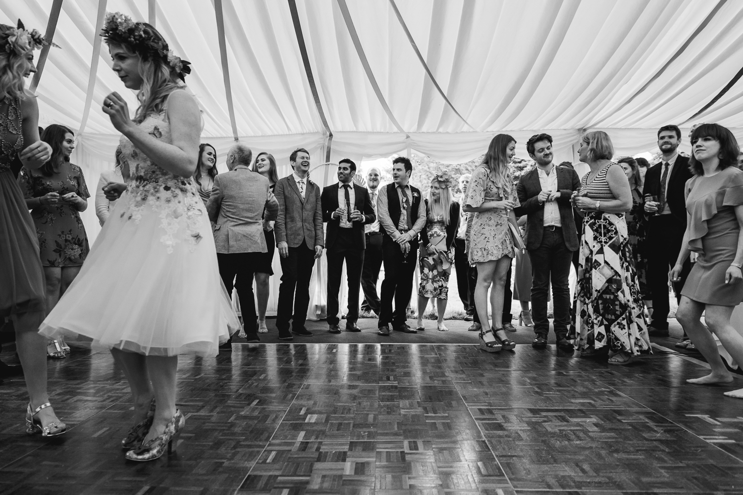 Cambridge-Wedding-Photographer-Alternative-Natural-Unposed-Marquee.jpg