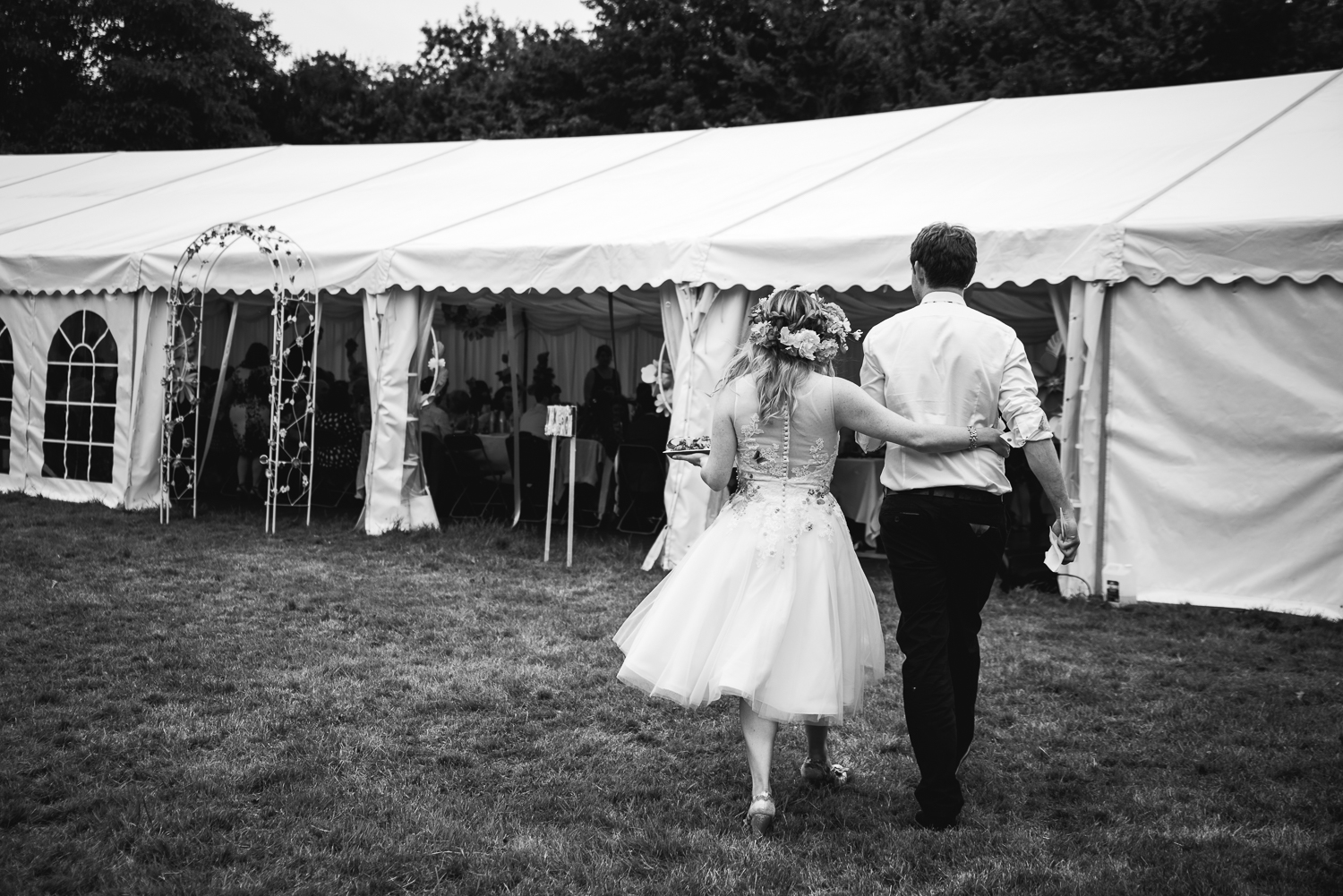 Cambridge-Documentary-Wedding-Photography-Huntingdon-Natural-Reportage.jpg