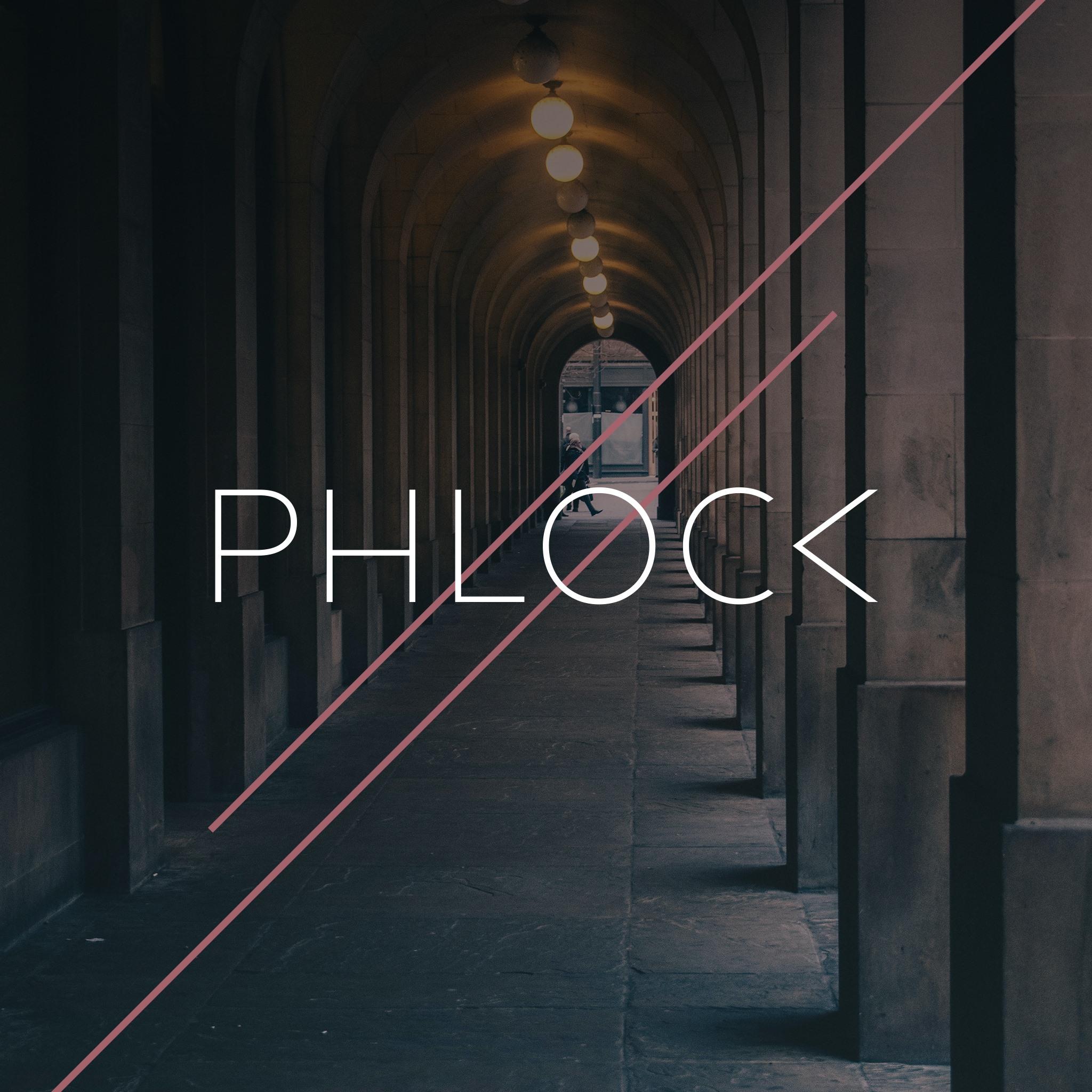 Phlock Live image logo.jpg