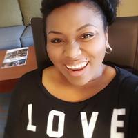 Tasha Glover - Social Media Strategist/Digital Marketere: hello@tashaglover.com
