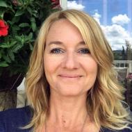 Jo Franklin - Virtual Assistant I Wellness Enthusiaste: joannejfranklin@gmail.com