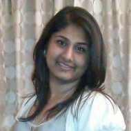Marium Kabir - Virtual Assistant | Project Manager | Web Designere: info@designbymarium.com