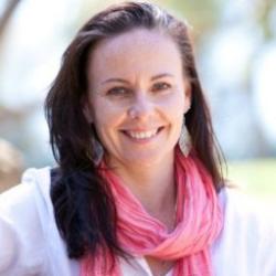 Sonya Forrest - Online Digital Marketing Agencye: sonya.forrest@gmail.com