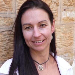 Cherie Gaucie - Virtual Assistante: cherie.holton@bigpond.com
