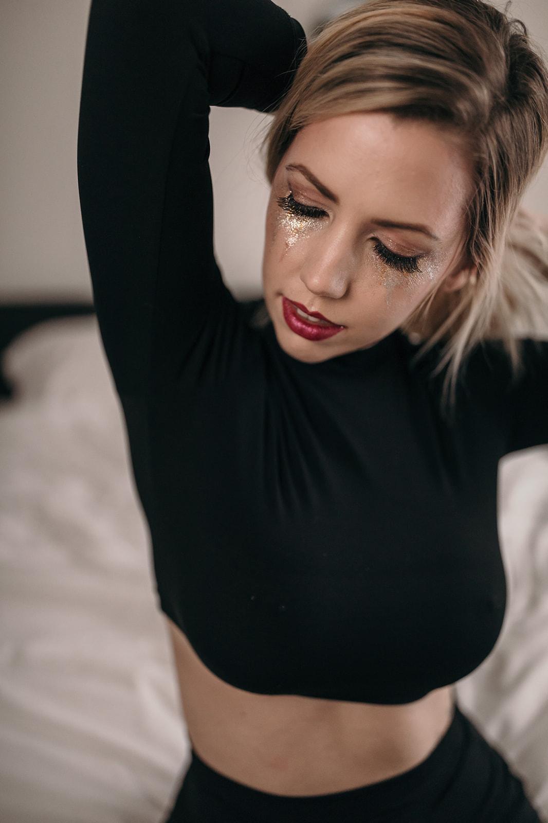 Julie Igo Photography
