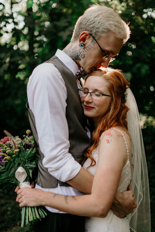 Married!-183.jpg
