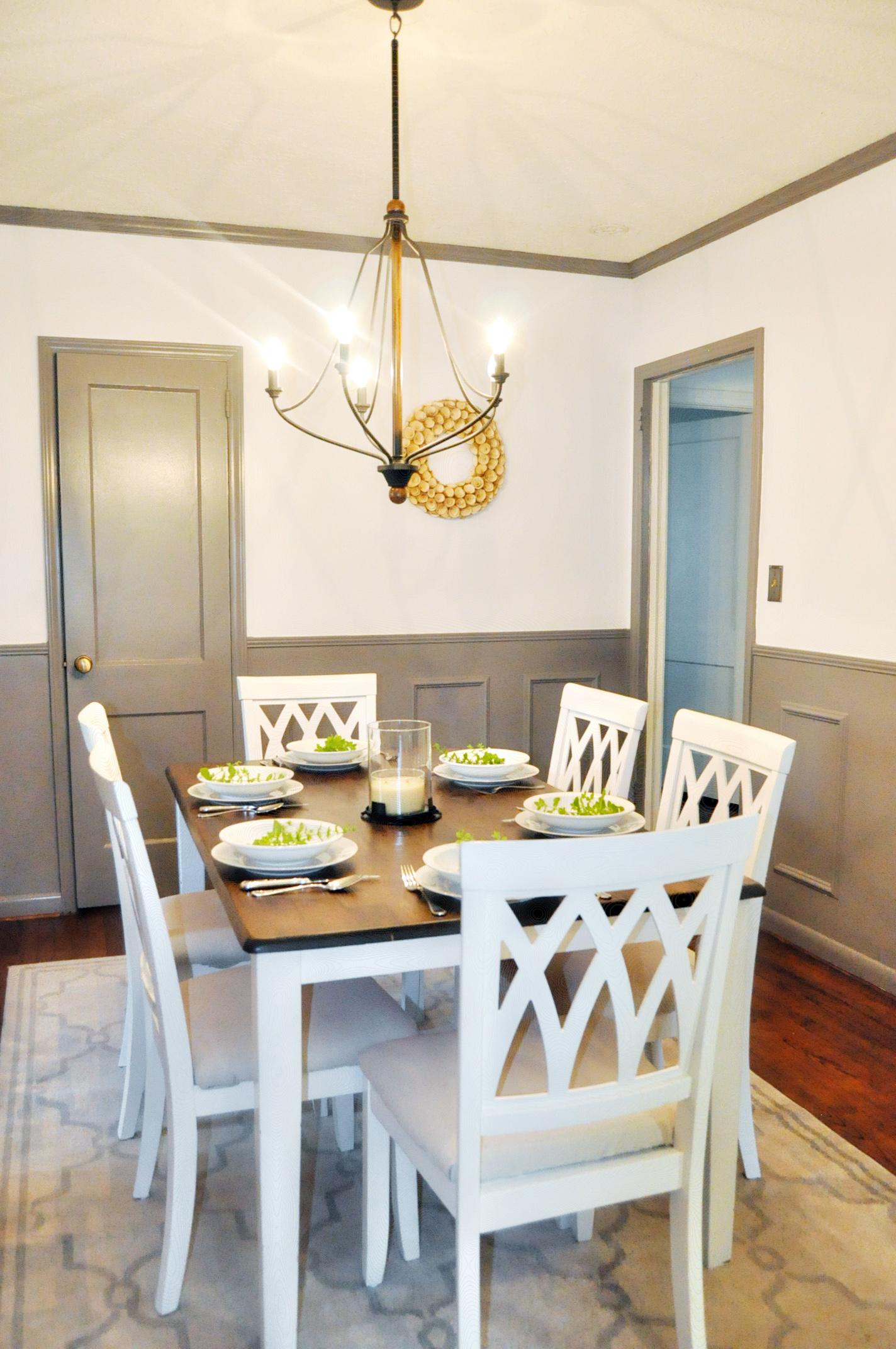 dining room 5.jpg