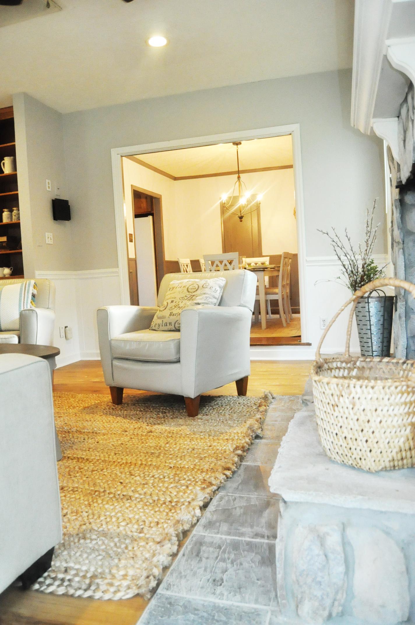 great room 19.jpg