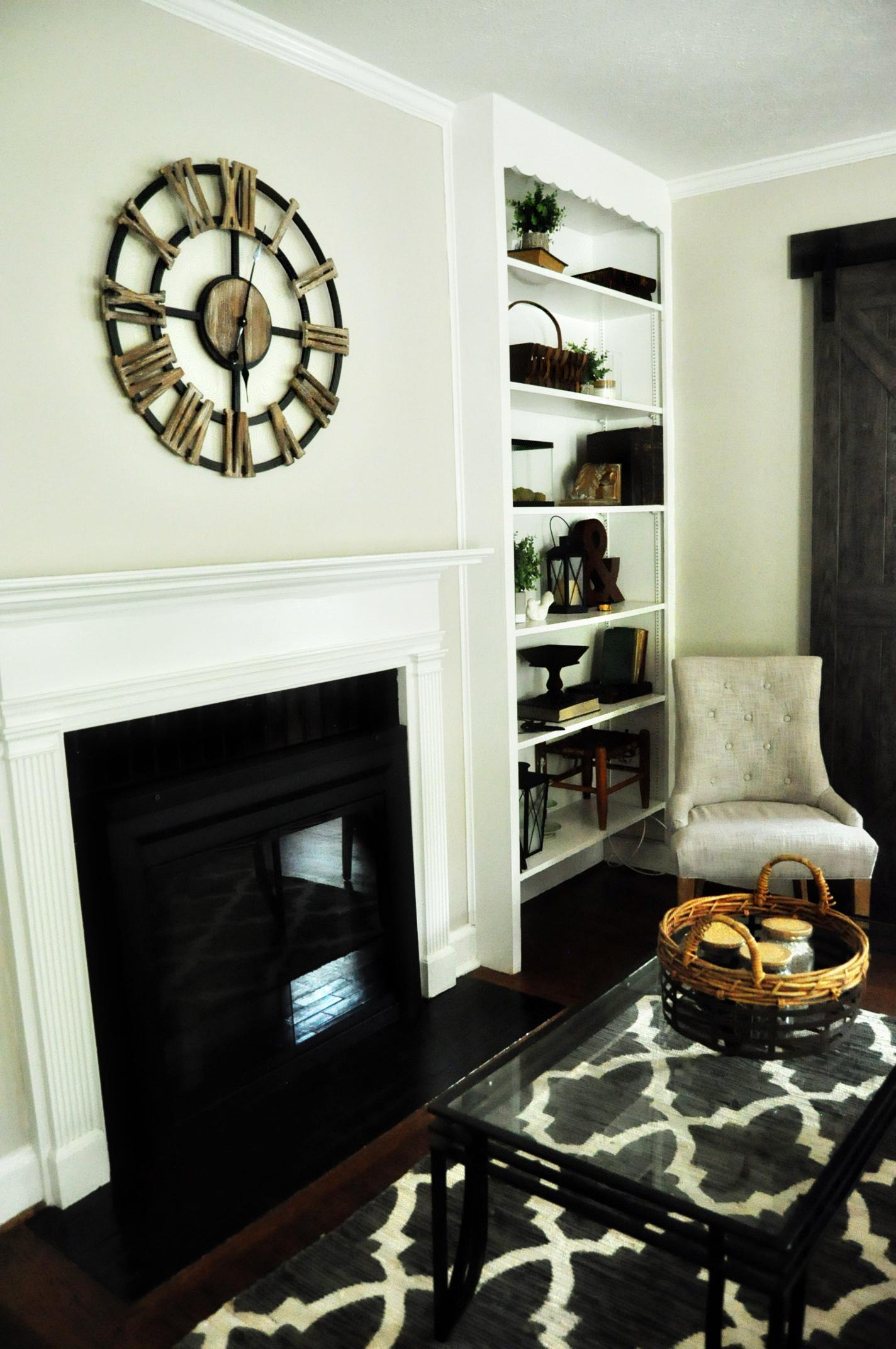 living room 2 - Copy.jpg