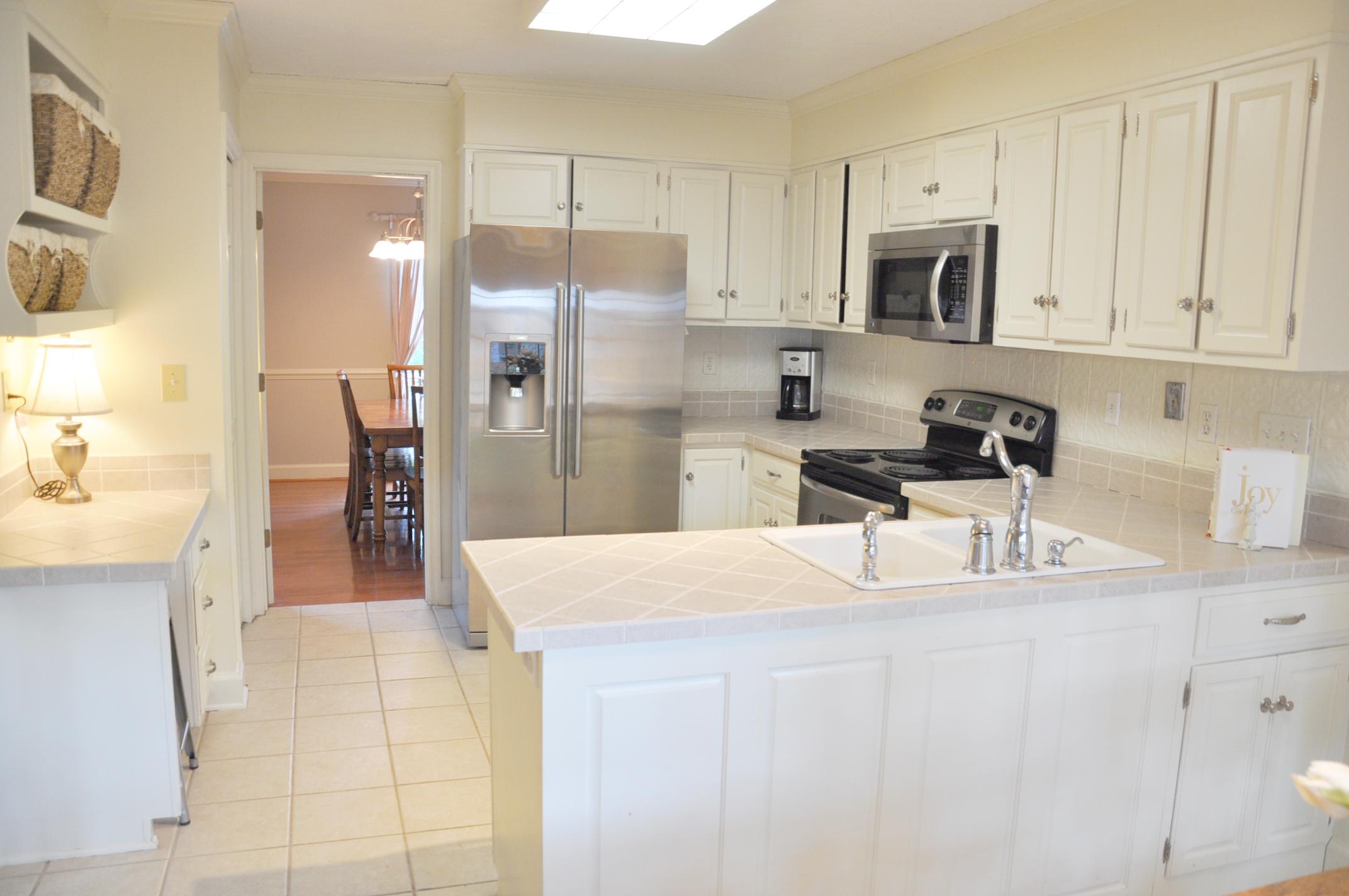 house kitchen five.jpg