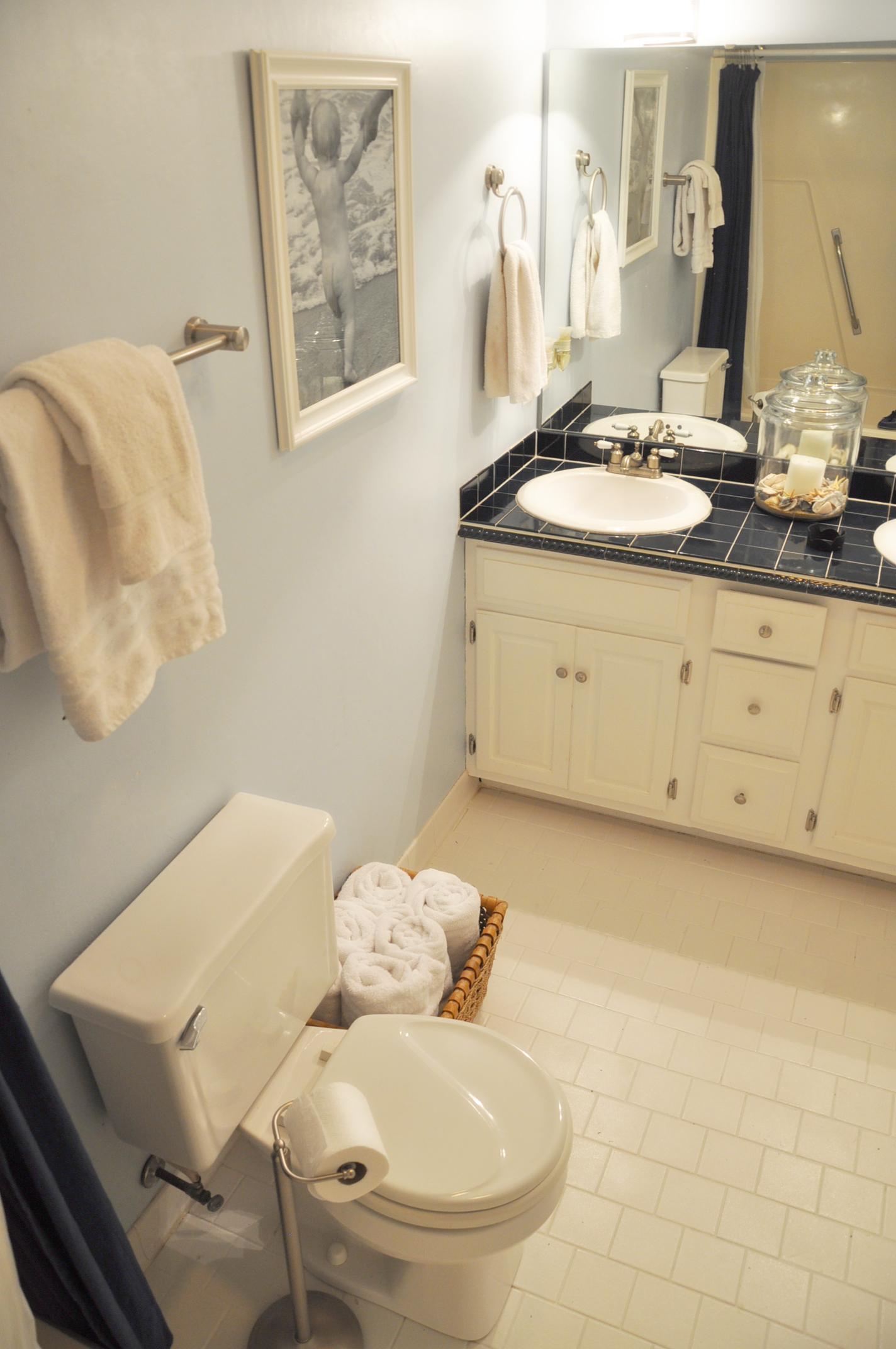 house bathroom two.jpg