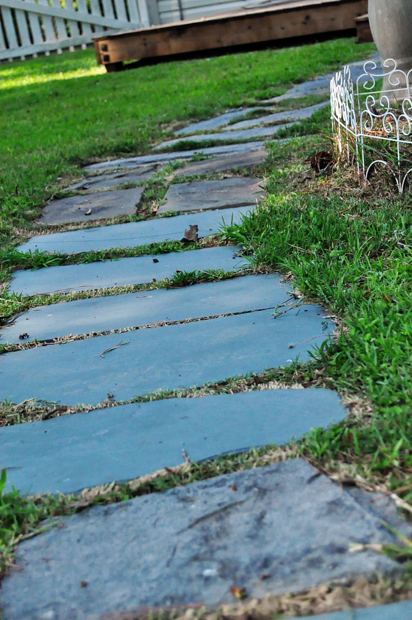 backyard path 2.jpg