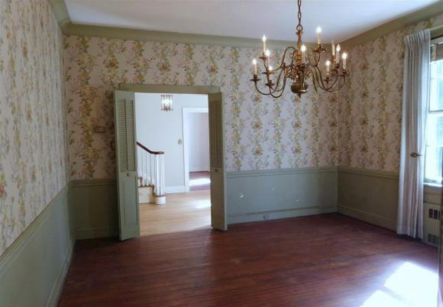 raeford house dining room.jpg