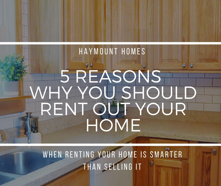 5 reasons to Rent your home (2).jpg