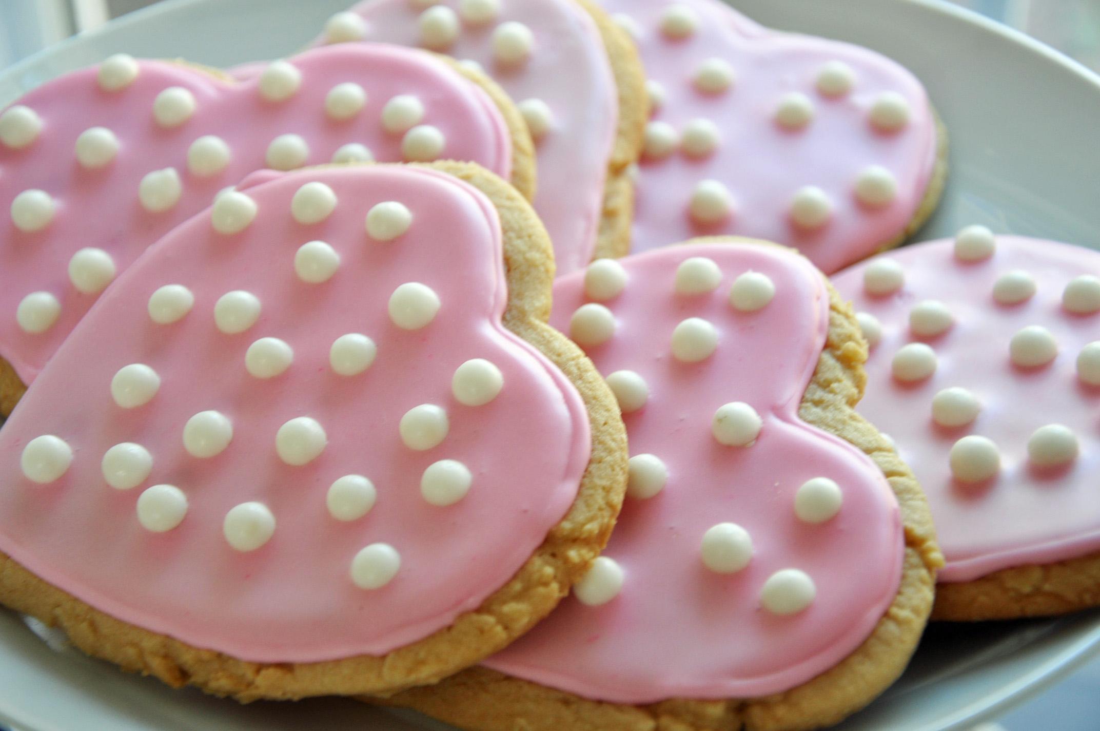 Haymount Homes Valentine's Day Sugar Cookies 3.JPG