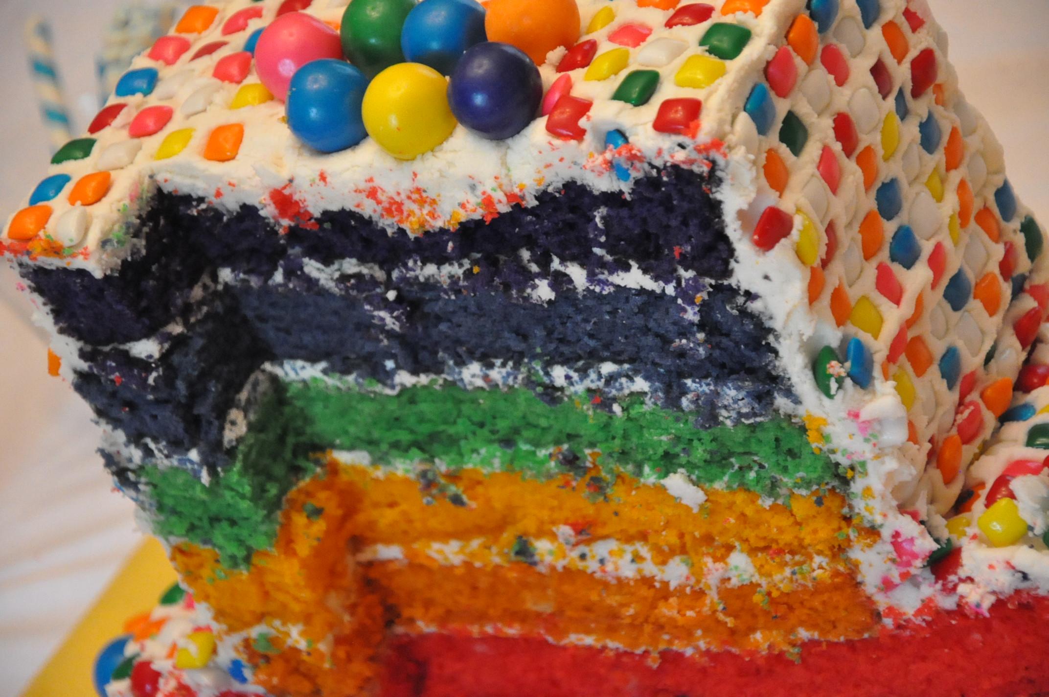 Elise's 5th Birthday Party_0565.JPG