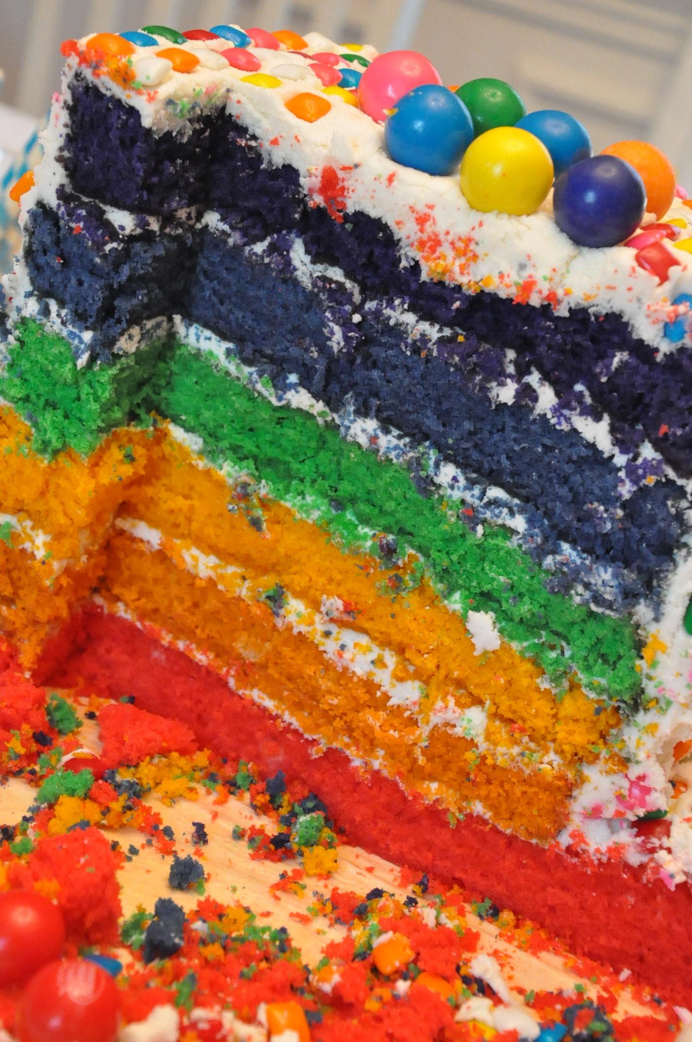 Elise's 5th Birthday Party_0564.JPG