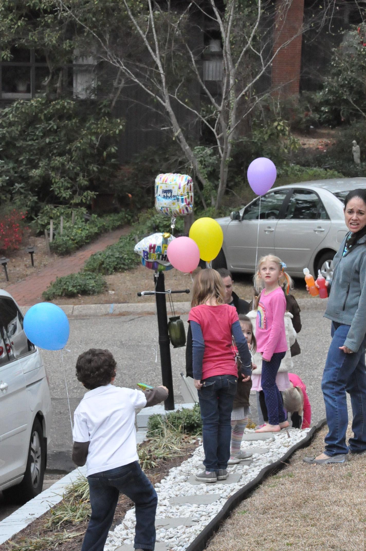 Elise's 5th Birthday Party_0557.JPG