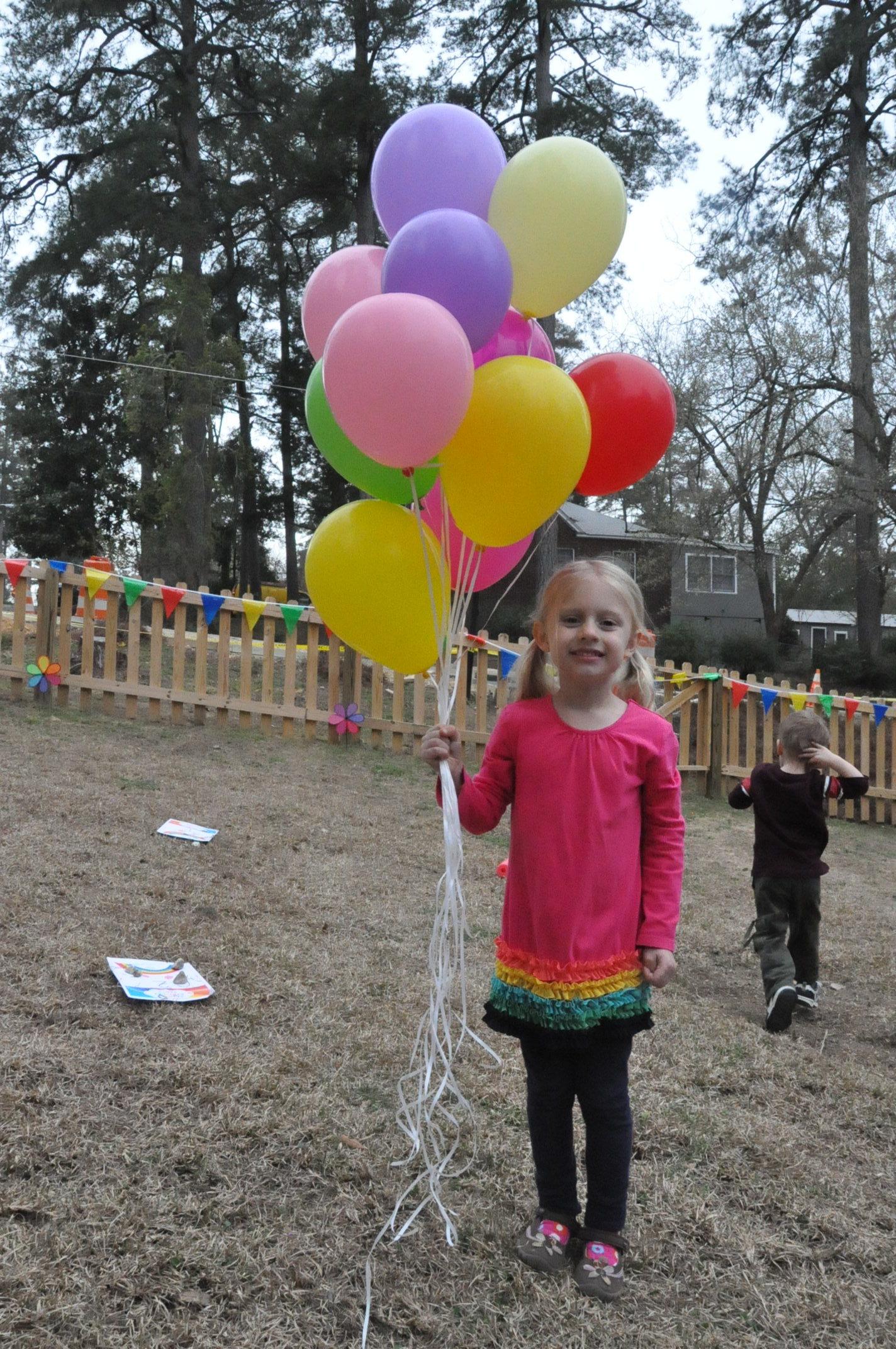 Elise's 5th Birthday Party_0540.JPG