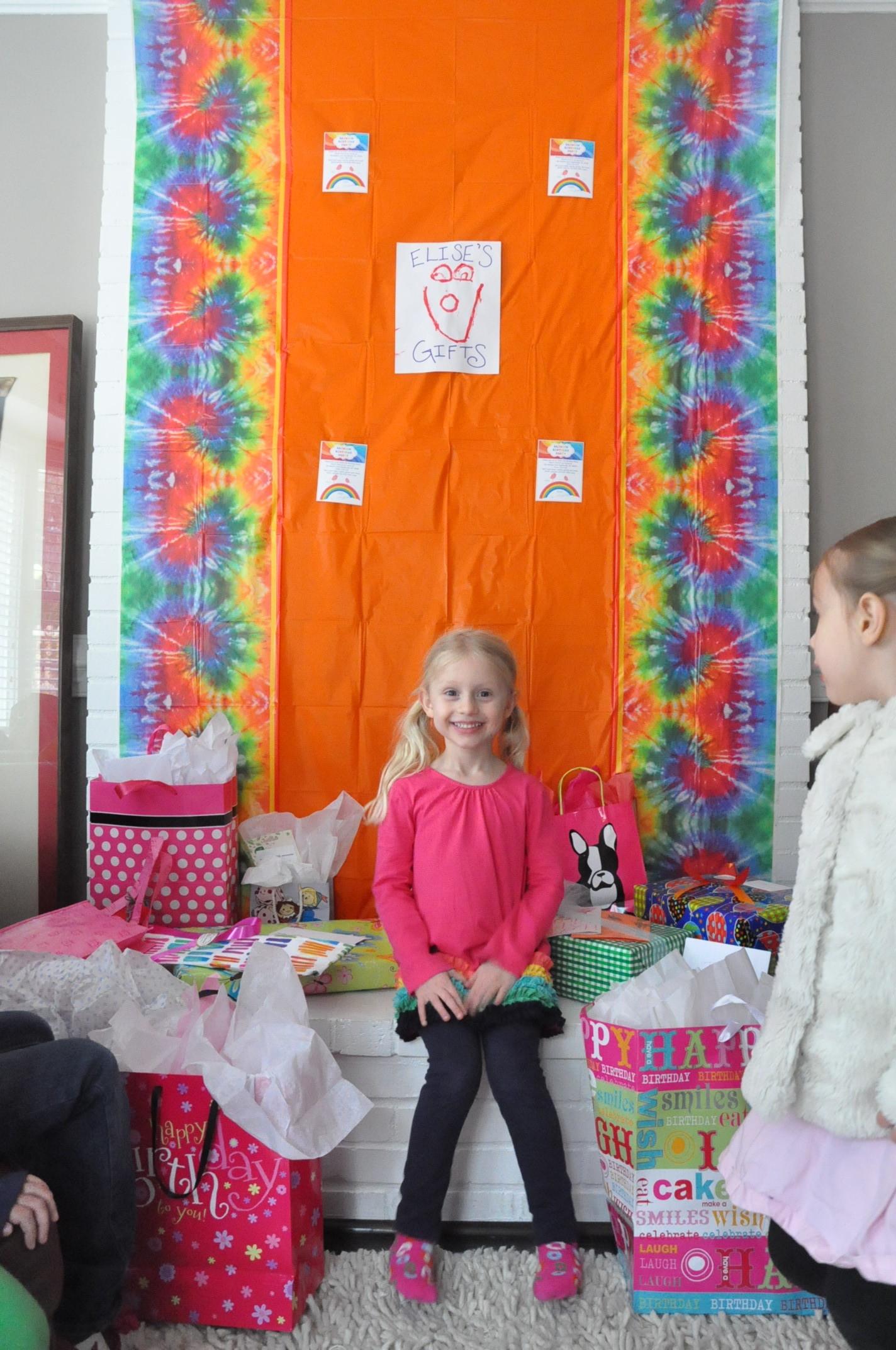 Elise's 5th Birthday Party_0507.JPG