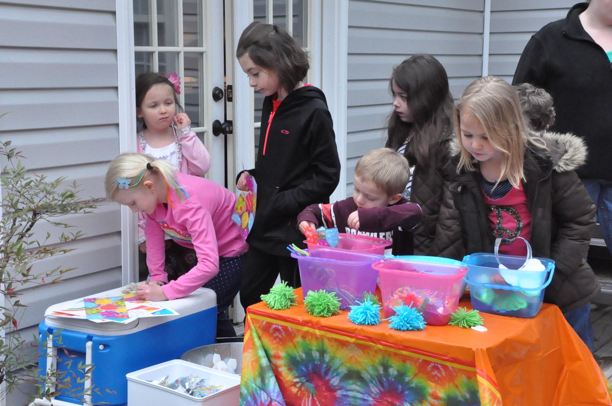 Elise's 5th Birthday Party_0446.JPG