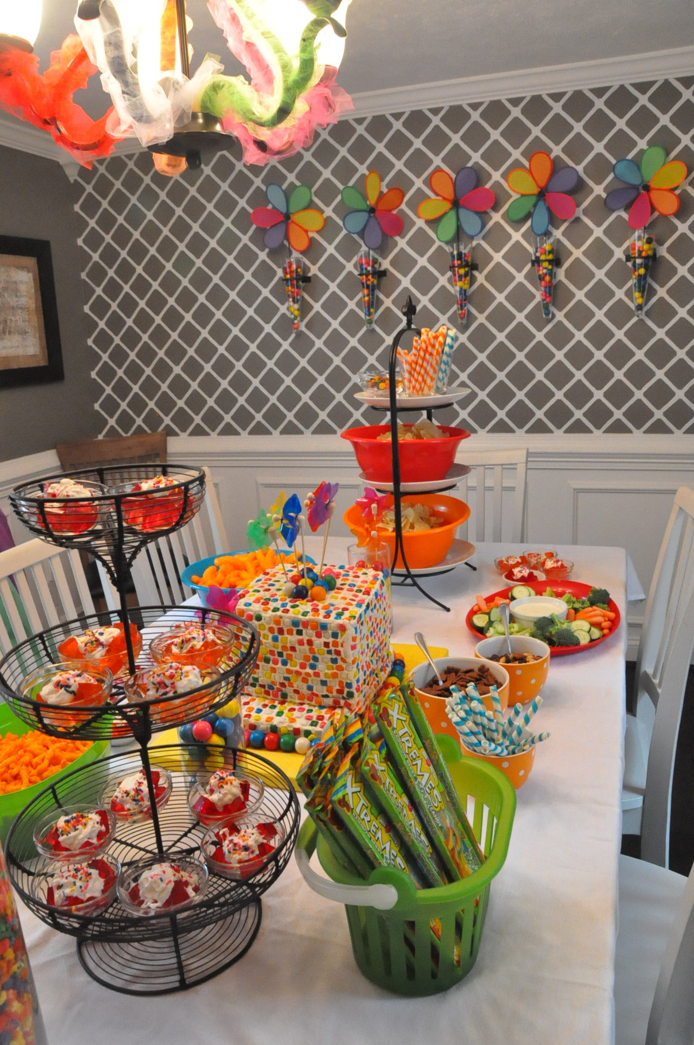 Elise's 5th Birthday Party_0403.JPG