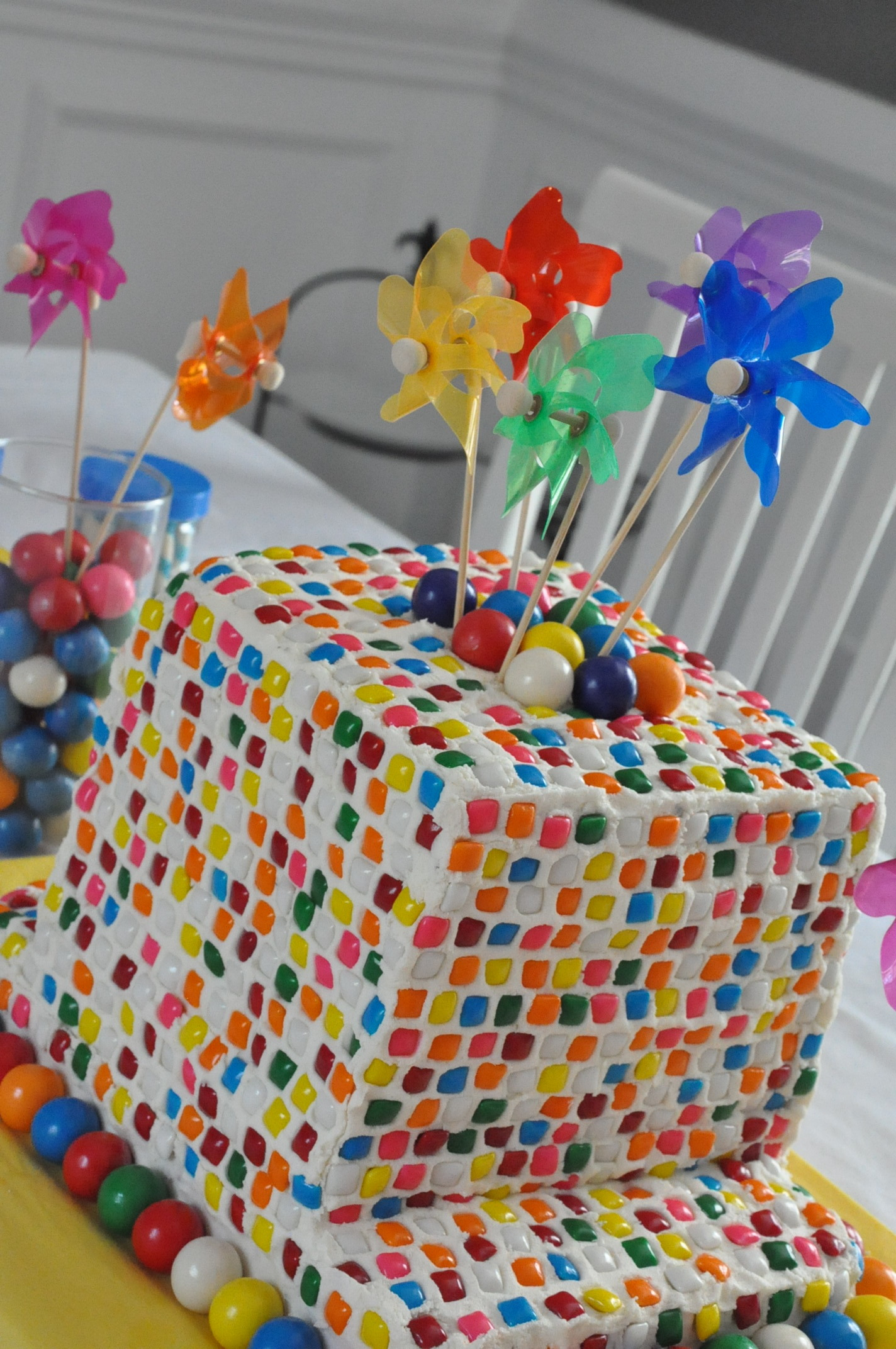 Elise's 5th Birthday Party_0590.JPG