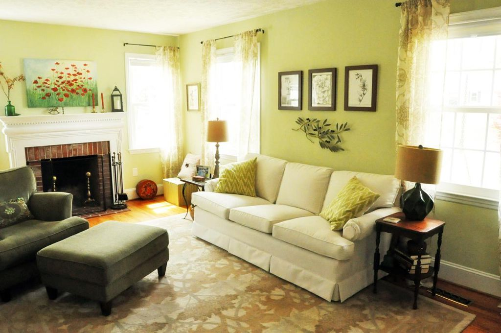 westmont living room.jpg