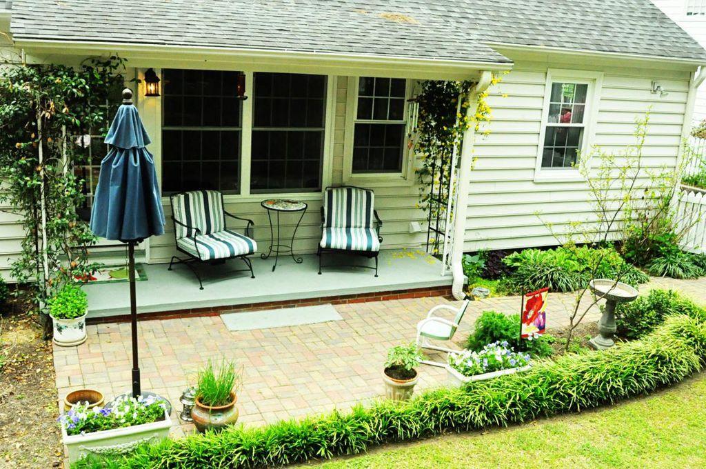 haymount homes westmont yard 2.jpg