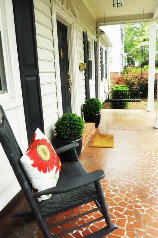 Haymount Homes Westmont Front Porch.jpg