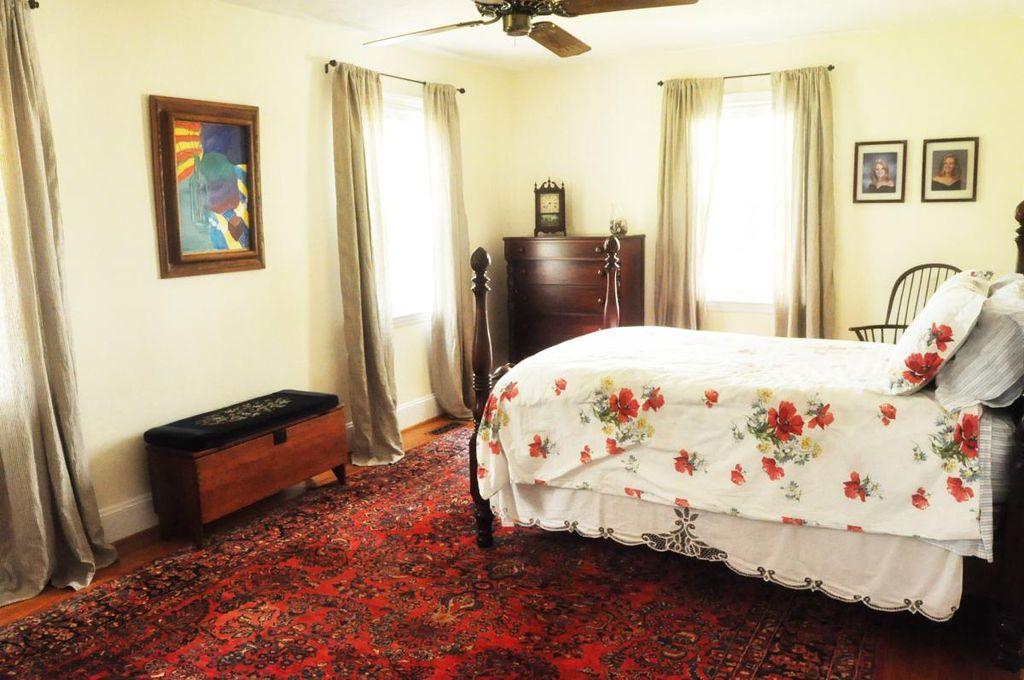 Haymount Homes Westmont Bedroom 2.jpg