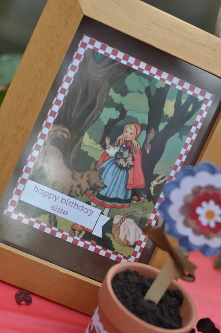 Haymount Homes Little Red Riding Hood Party  Decoration Invitation.jpg