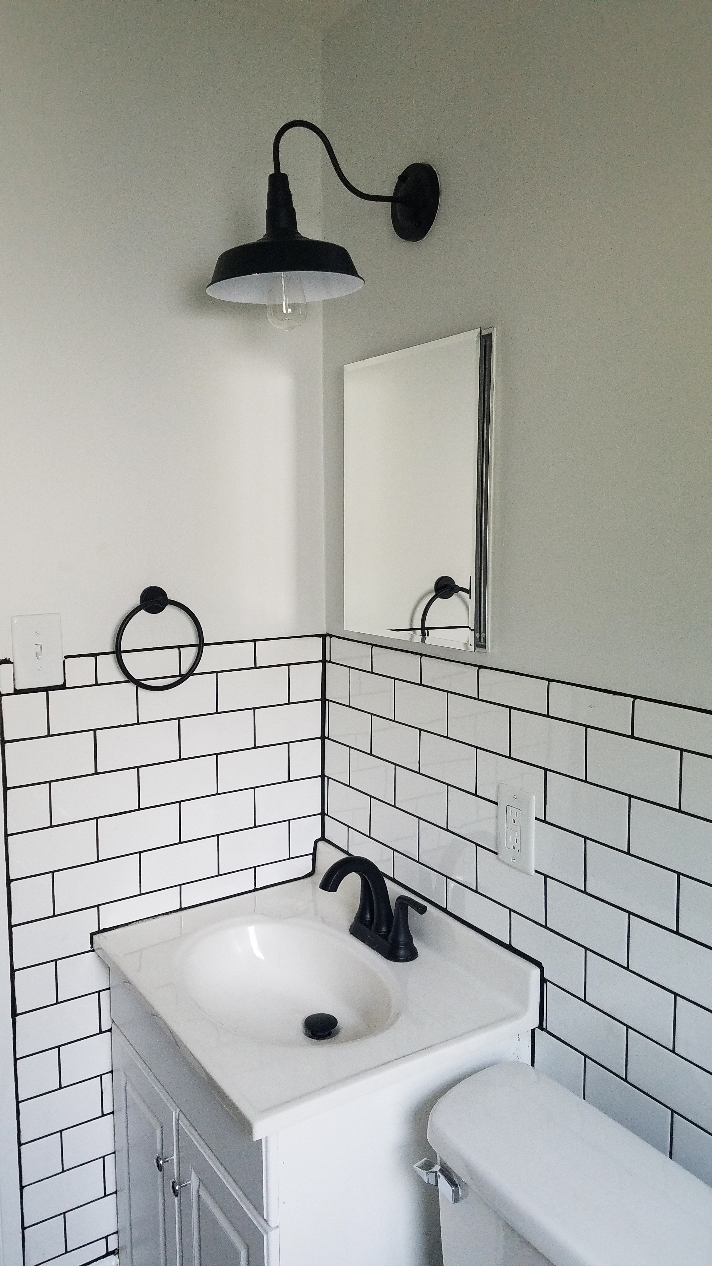 Haymount Homes Glenville House Bathroom sink.jpg