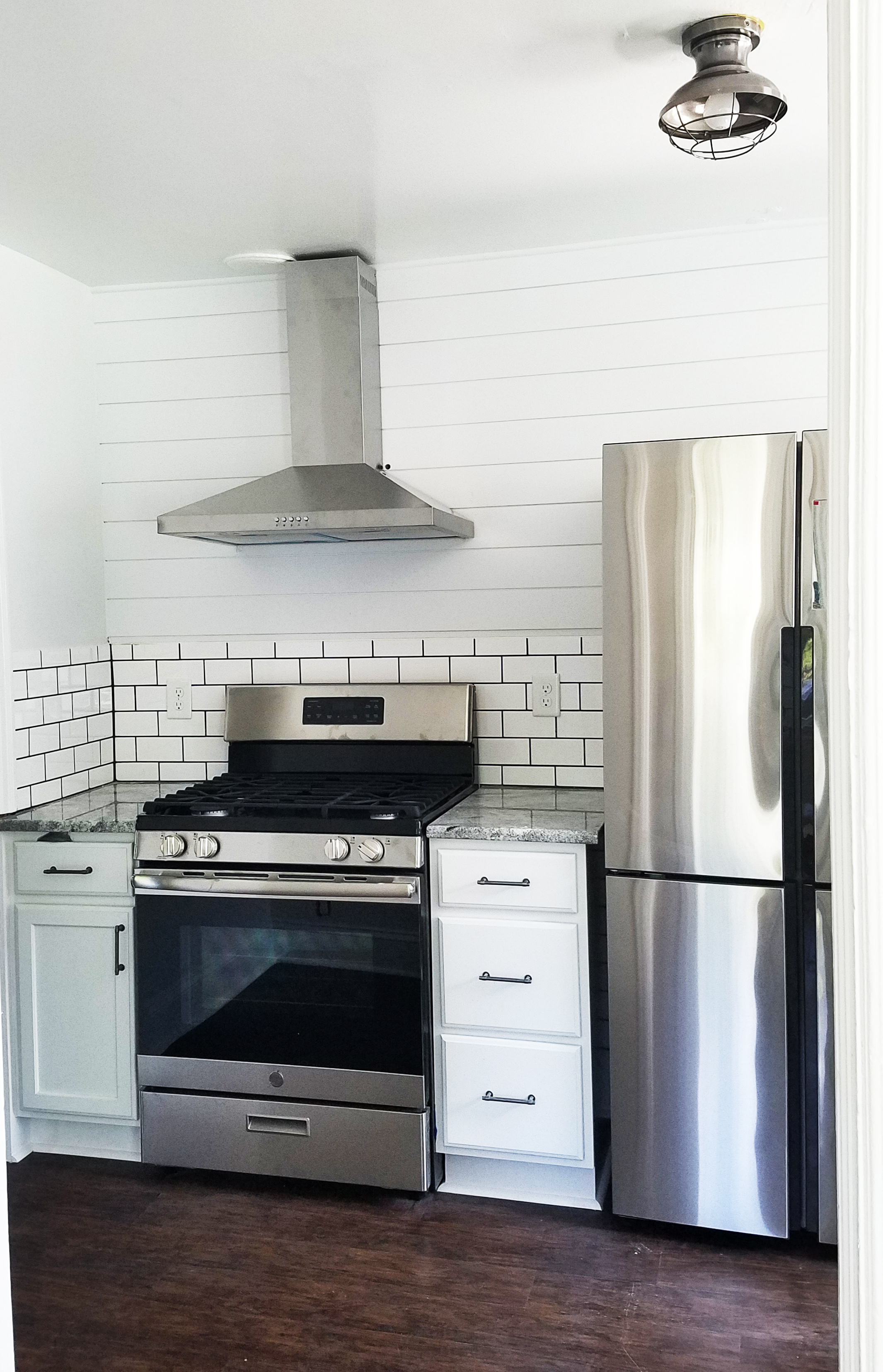 Haymount Homes Glenville House Kitchen 3.jpg