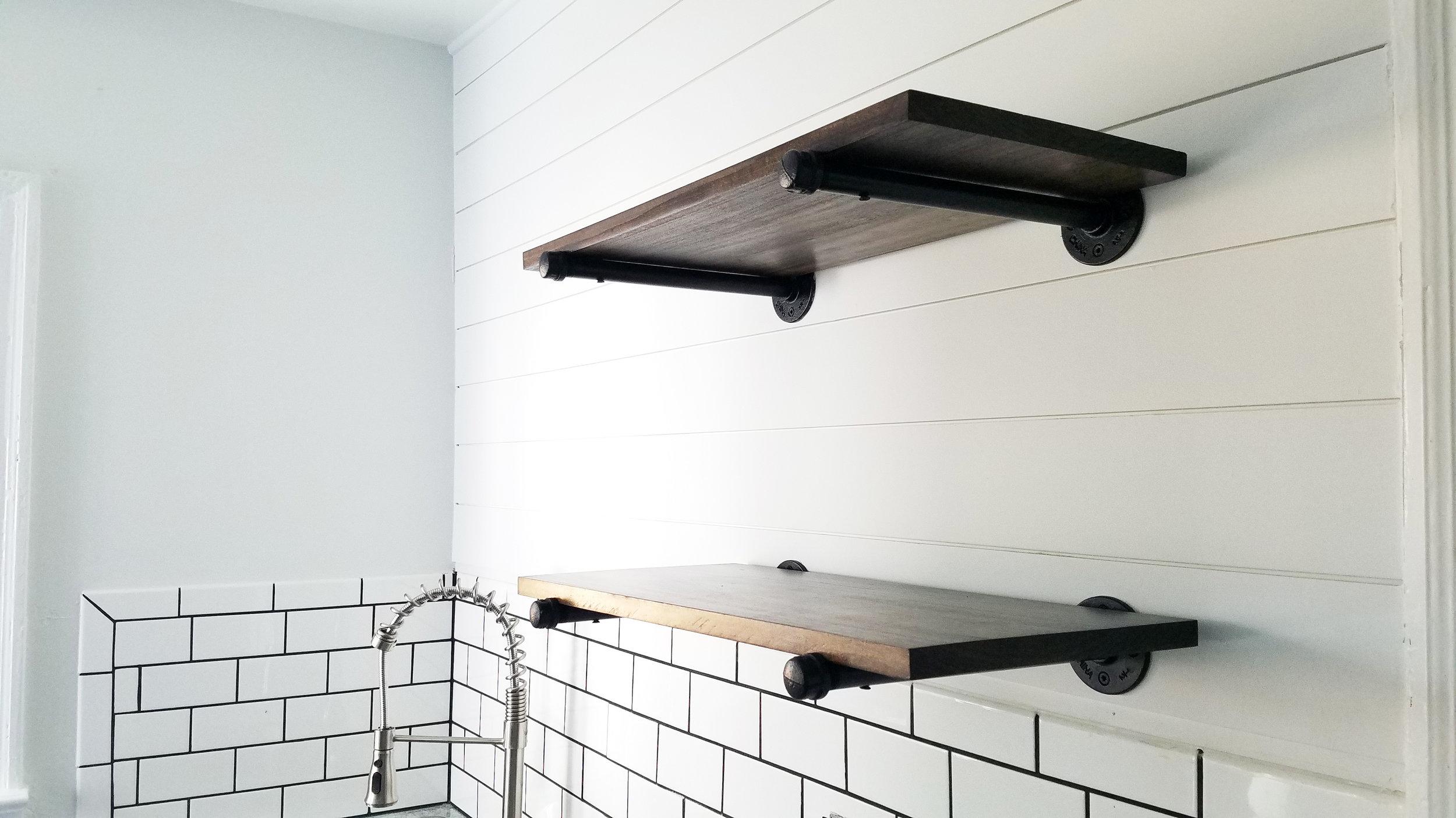 Haymount Homes Glenville House kitchen shelves.jpg