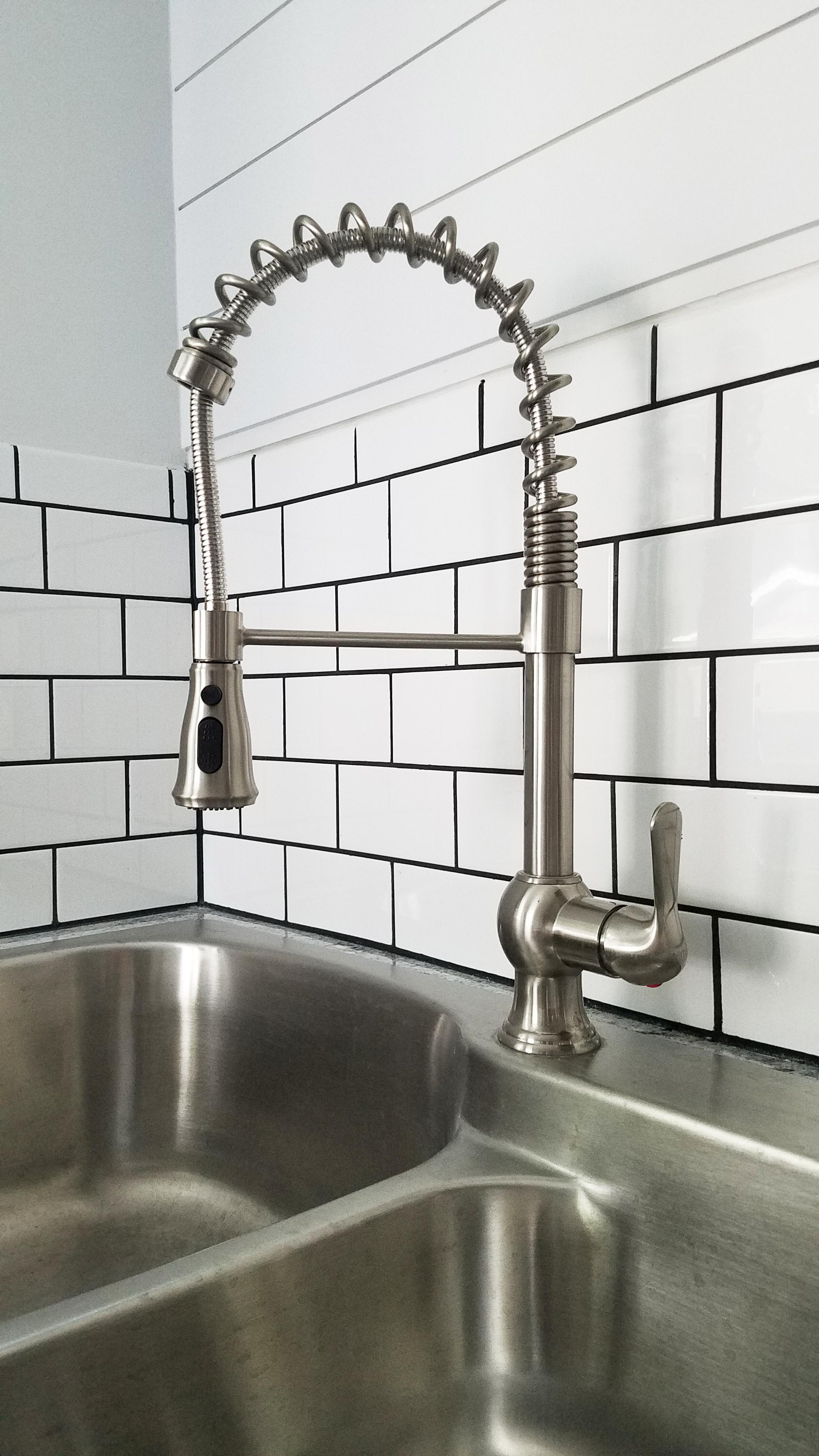 Haymount Homes Glenville House kitchen sink 2.jpg